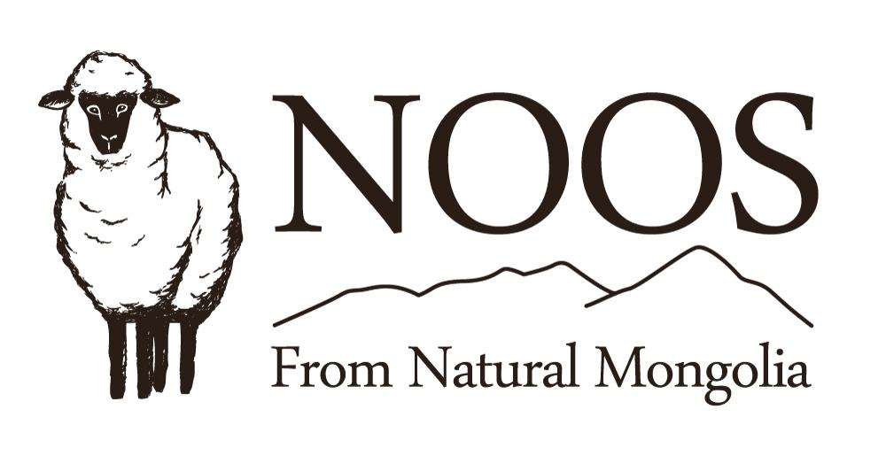 noos_logo