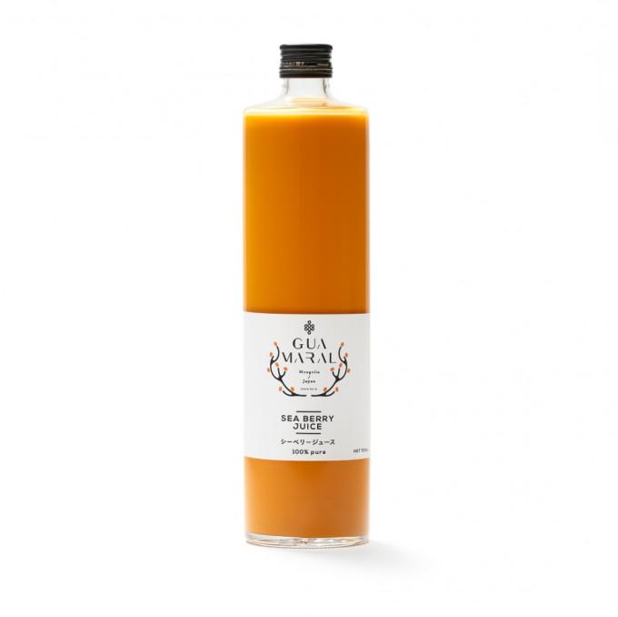 product_juice01